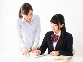 スクール21個別指導 吉川教室