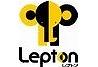 子ども英語教室 Lepton 【能力開発センター】 西播校