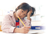学研の個別指導塾 Study Staff つくば教室