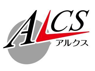 G-ALCS 加須高等部
