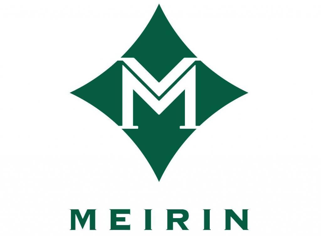 MEIRIN高校館 星ヶ丘校