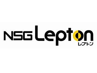 子ども英語教室 Lepton【NSG教育研究会】 あがの校