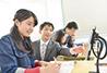 自立型個別学習 G-PAPILS【学研アイズ】 柏原校