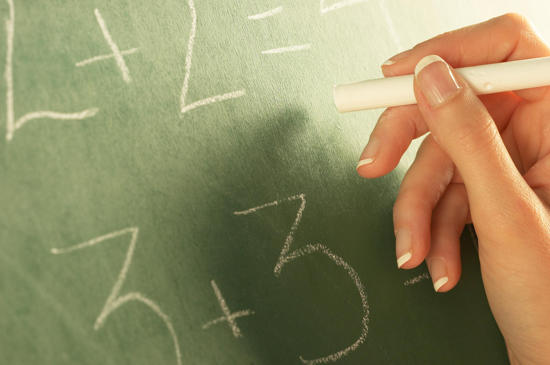 学習支援教室すくすくコラボ 上里東教室