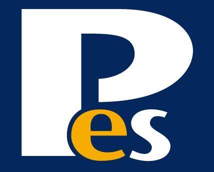 PES個人教育会株式会社 基山教室【東明館中学・高校在校生専門】