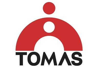 トーマス【TOMAS】 川口校