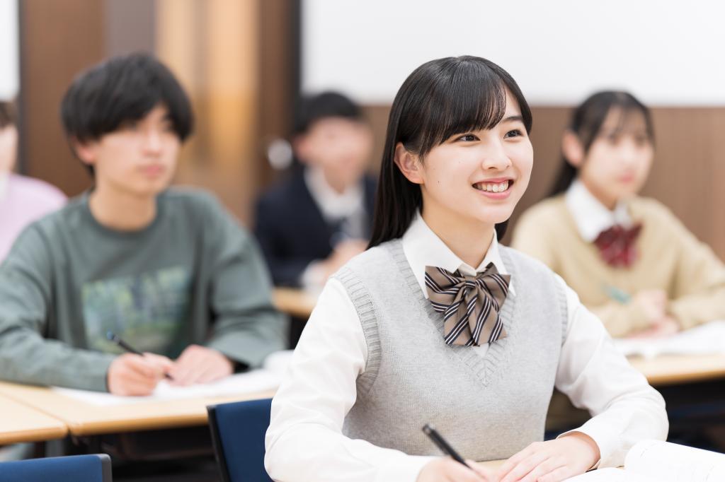 栄光ゼミナール 大学受験ナビオ ナビオ栃木駅前校