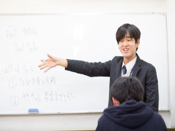 高学館【集団指導】 堺東校