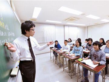 京葉学院 小中学部 幕張本郷校