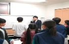 BREST/FULLMARKS 日吉本町【日吉台中・日吉台西中(及び進学予定の小学生)対策専門】