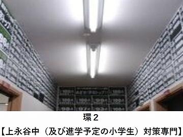 BREST/FULLMARKS 環2【上永谷中(及び進学予定の小学生)対策専門】