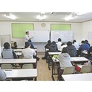 新教育ゼミナール前谷地教室】の...
