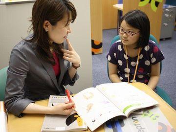 子ども英語教室 Lepton【毎日個別塾 5−Days】 東原校