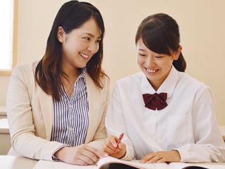 自立学習RED(レッド) 篠ノ井教室