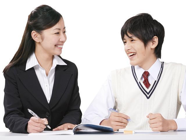 代々木個別指導学院 高島平校