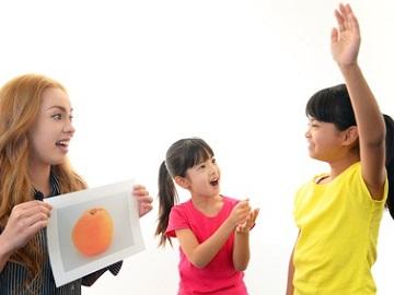 KidsBrown英語教室