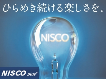 NISCO plus