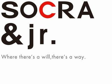 SOCRA-jr.