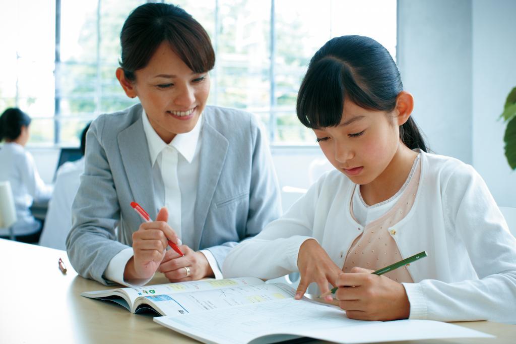 学研CAIスクール Study Fun