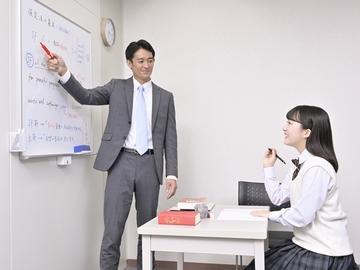 TOMEIKAI(受験専門の個別進学指導塾) 名古屋御器所校
