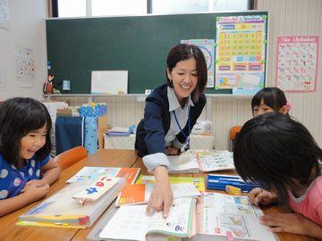 BE studio【スクール21】 武蔵浦和ラムザ教室