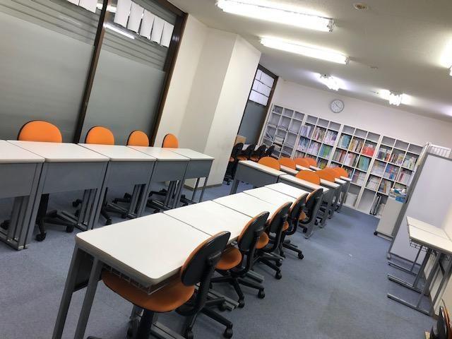 E−PLAN学習室 本校