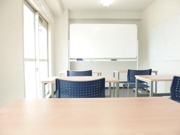 コスモジュク 日限丸山台教室