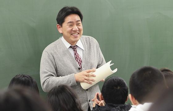 コロナ 日能研