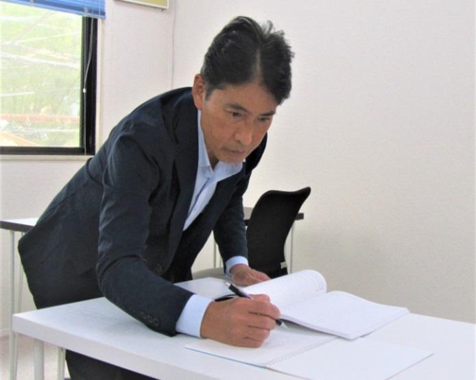 学習塾ファイト個別 本校
