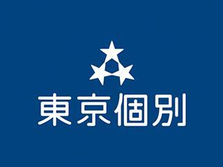 指導 料金 学院 個別 東京