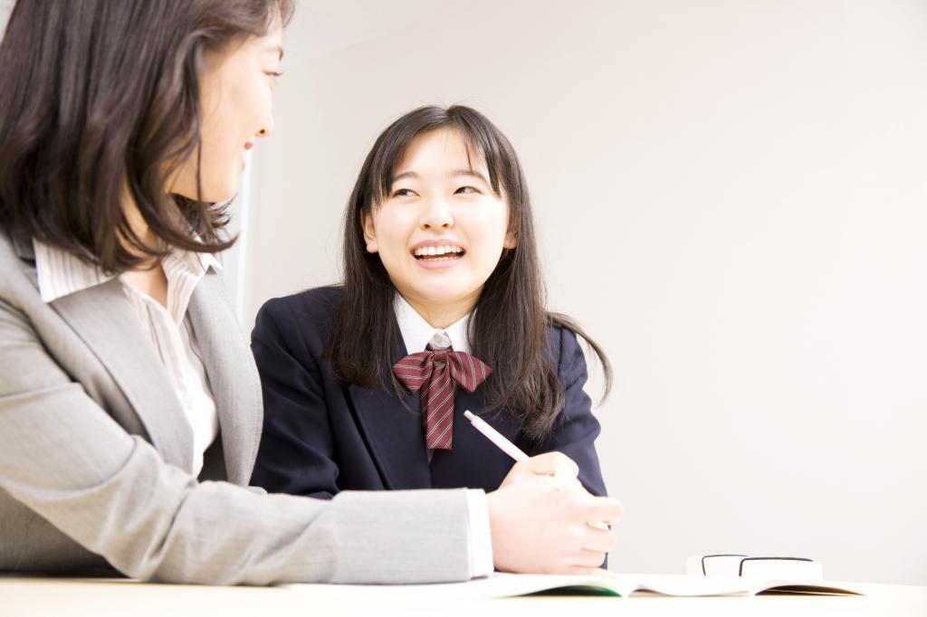 学習塾マナビエ 都筑見花山校
