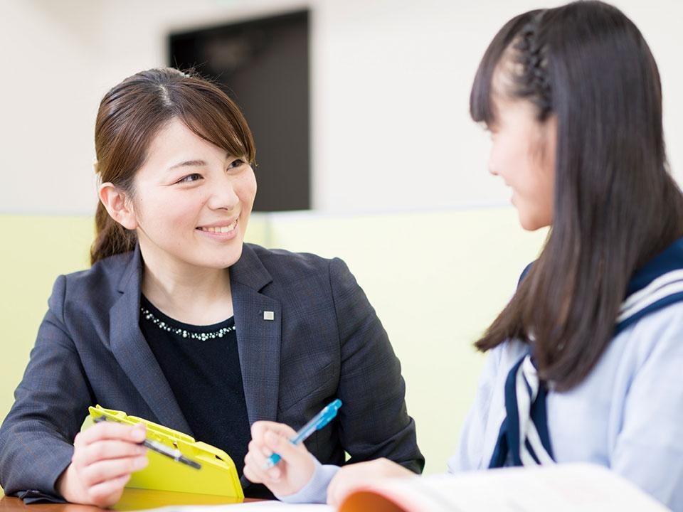 ベスト個別学院 綾川教室