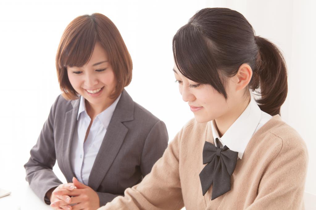 個別指導アップ学習会の指導方針