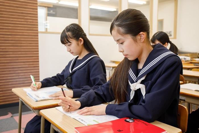 いずみ塾【集団授業】 今井駅前校