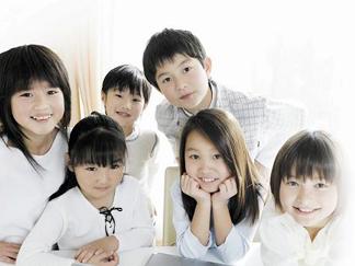 「学研」の家庭教師