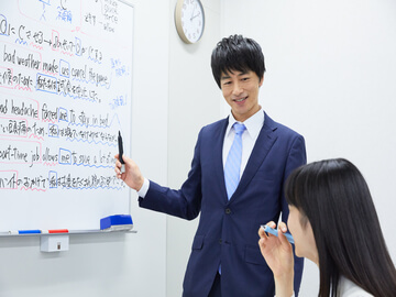 【医学部受験専門】プロ家庭教師の名門会
