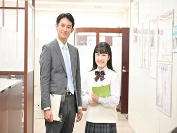 プロ家庭教師の「名門会」